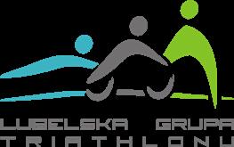 Lubelska Grupa Triathlonu