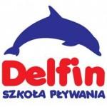 delfin-logo