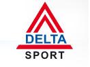 delta-sport
