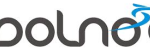 wydolnosc-logo