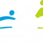 logo-LGT