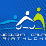 logo-LGT-na-tle-niebieskim_1200x900