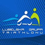 logo-LGT-na-tle-niebieskim_900X900