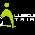 logo_lgt_poziome